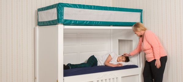 Best Mattress For Autistic Child 17 Best Images About