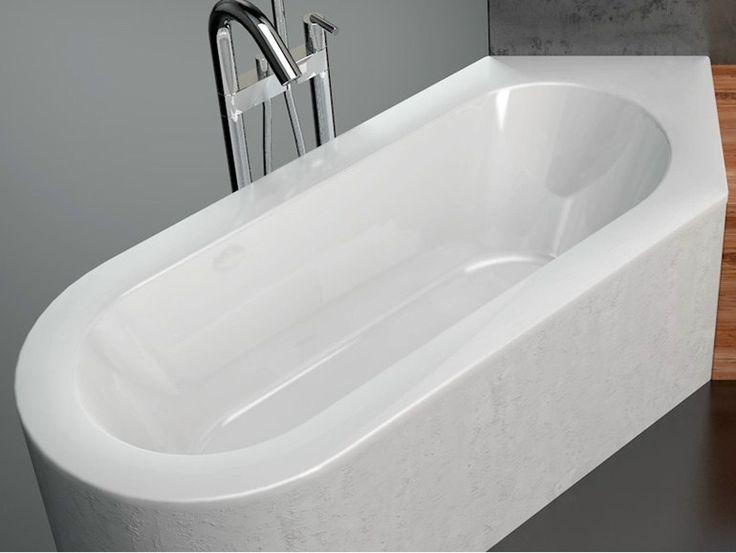 Vasca Da Bagno Apribile Prezzi : Vasche da bagno con sportello prezzi home design