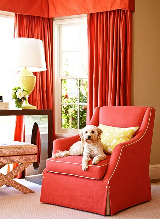 56 best Upholstery CONTRASTING WELT images on Pinterest Chairs