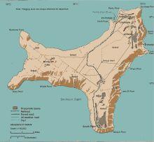 Christmas Island - Wikipedia, the free encyclopedia