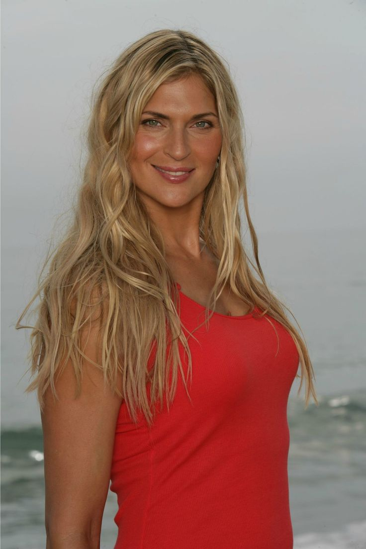 Diet, Exercise and Overall Wellness Tips from Gabrielle Reece