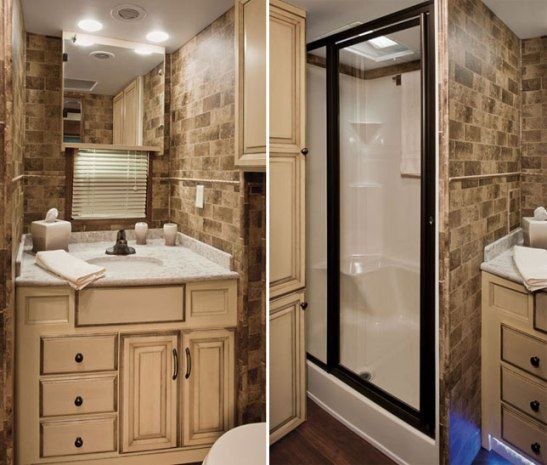 592 best images about rv ing yes i think we shall on pinterest open range heartland rv and Rv with 2 bedrooms 2 bathrooms