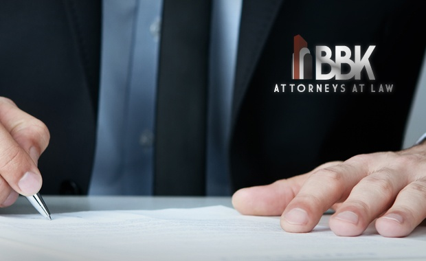New legal firm established by renowned attorneys at law