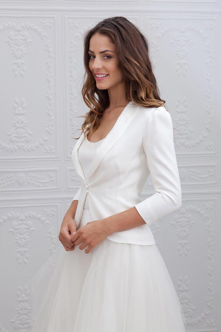 Robes de mari e vintage sydney peinture for Concepteurs de robe de mariage australien en ligne