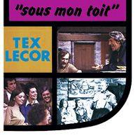 Paul Tex Lecor