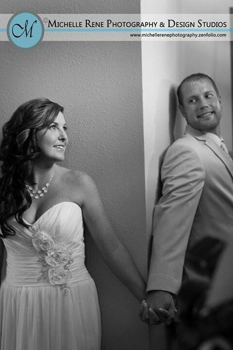 Barnes Place adel, Iowa wedding Rob & Laura Boal   Wedding ...