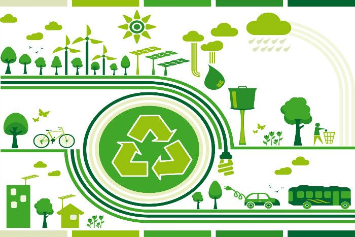 GREEN TRENDS in home design https://sourceable.net/trends-transforming-sustainability-in-2016/  #presentationsells #Showhomes #greenhousingtrends