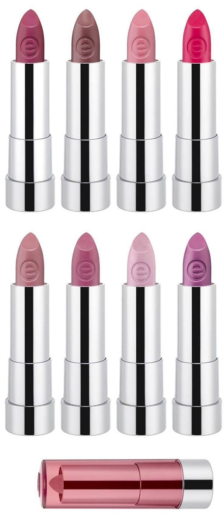 Cosmetics: Best 25+ Essence Makeup Ideas On Pinterest