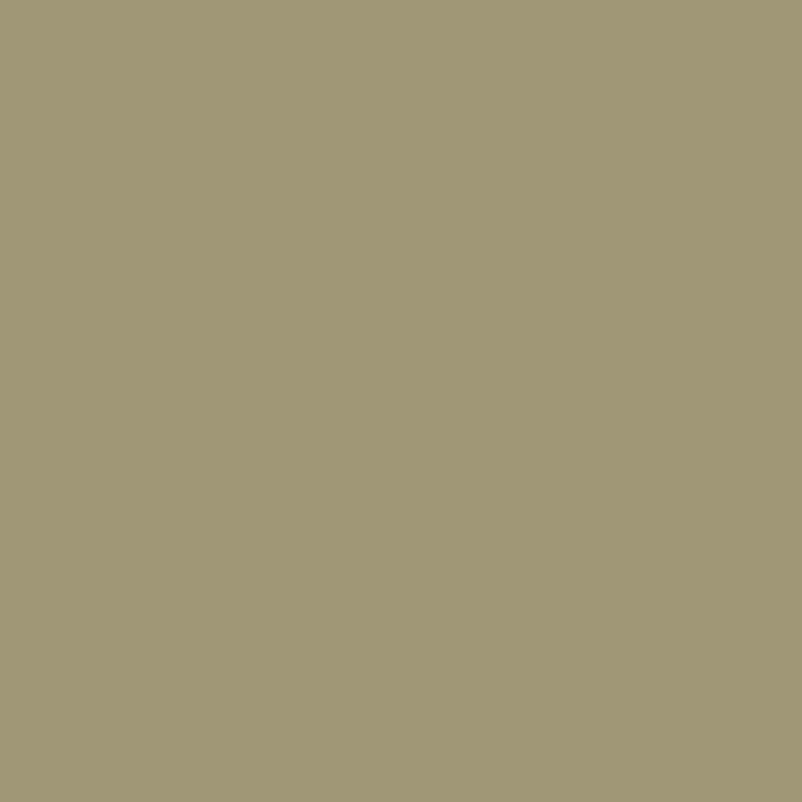 Best 10+ Tuscan paint colors ideas on Pinterest