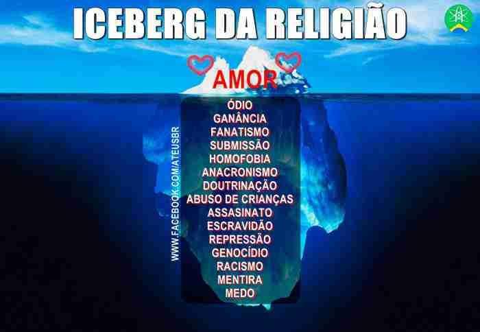 """""""É o amor e não a religião que acende a luz de Deus nos corações humanos...'' ( Gi Stadnicki )"""