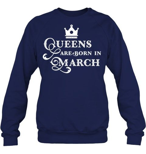 queens are born in march meaning  queens are born in march game of thrones  queens are born in march t shirt  queens are born in march sweatshirt  queens are born in march quotes  queens are born in march images  queens are born in march hoodie  black queens are born in march