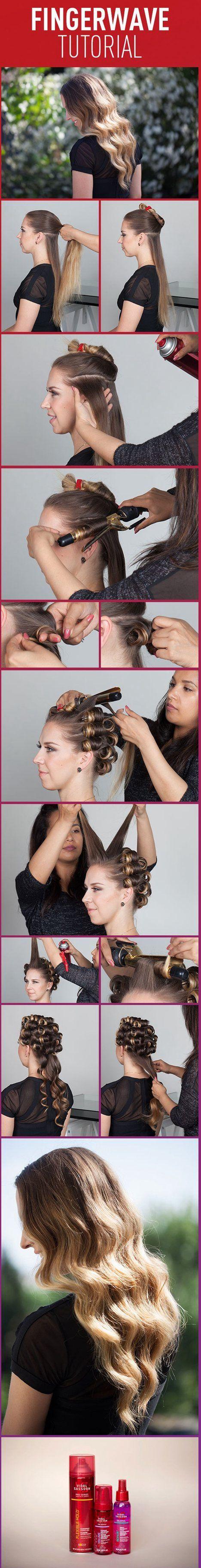 hair tutorials for medium hair braided hair styles