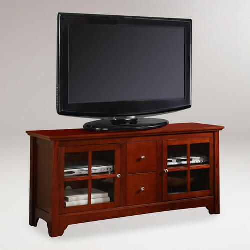 1000 images about tv 39 s then and now on pinterest apple. Black Bedroom Furniture Sets. Home Design Ideas