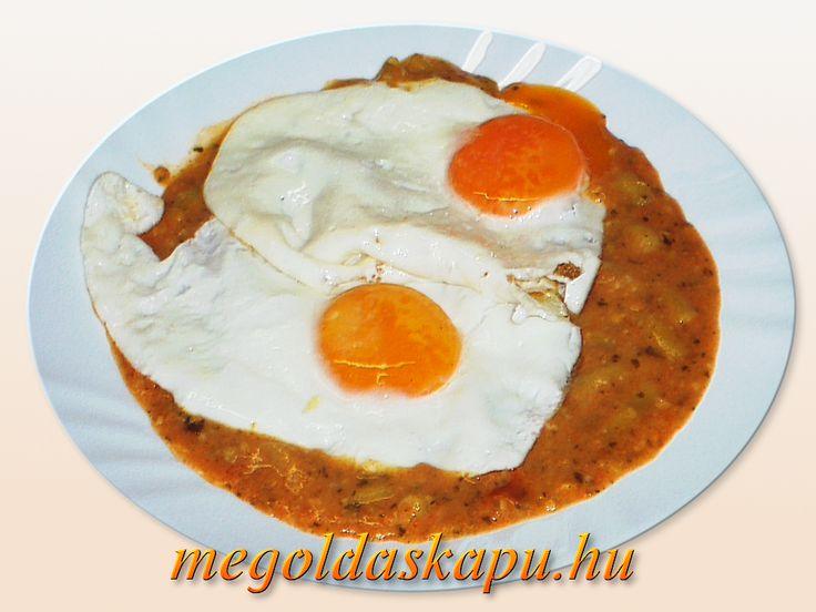 http://megoldaskapu.hu/olcso-fozelekek/zoldbabfozelek-virslivel Zöldbabfőzelék virslivel