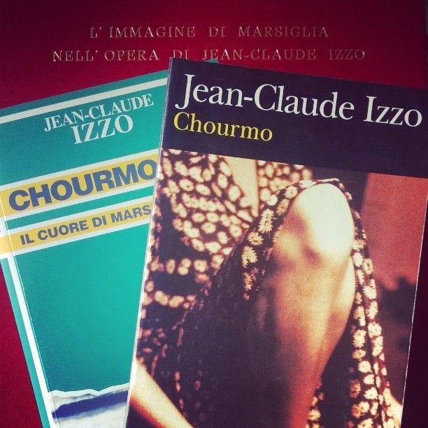 LaMarsigliadiJean-ClaudeIzzo (@lamarsigliadijeanclaudeizzo) • Foto e video di Instagram