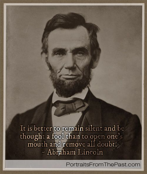 Interesting portraits and quotes from times pastCivil Wars, History, Abraham Lincoln, Presidents, Abrahamlincoln, Quote, Abed Lincoln, People, United States