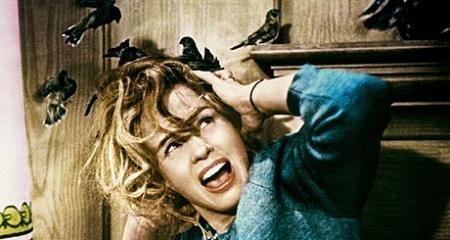 Birds, The (1963)
