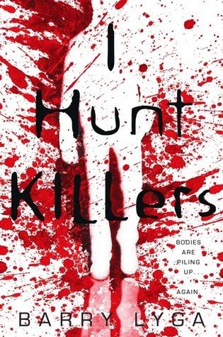 3/25/2012: Awesome Book, Book Stuff, Consid Reading, Book Worth, Bit Bookish, Best Ya Book, Hatchett Book, Book Blog, Eyes Catch