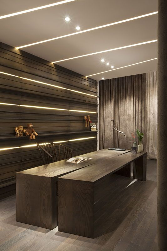 Pictures Of Contemporary Bathrooms 103 best contemporary bathrooms images on pinterest | room