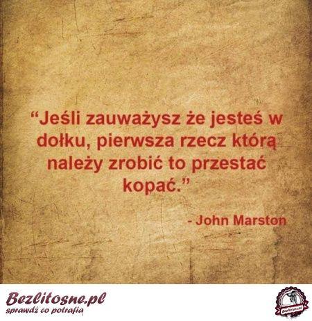 http://bezlitosne.pl/prawda-19653