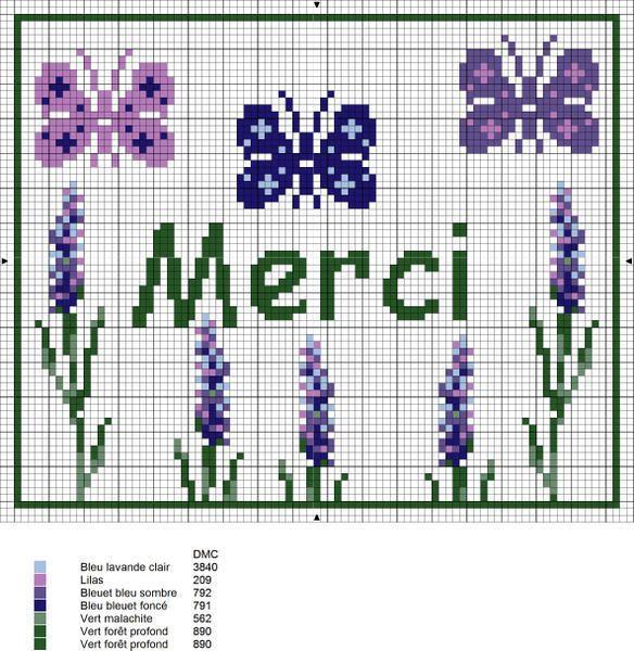 merci-papillons-image.jpg (584×600)