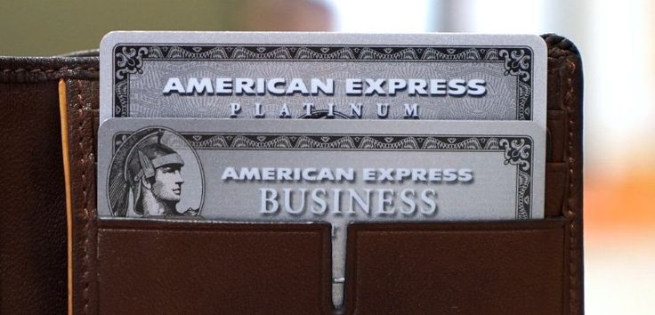 With the combination of the personal and business Platinum cards from American Express in your wallet, you can get great value and perks.
