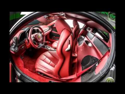 [Collection] Car Audio - Car Audio Shop near me - Audio Installation of ...