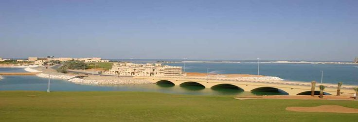 Ras al Khaimah, #United Arab Emirates guides and travel Information for Muslim Travellers. #travel www.halaltrip.com