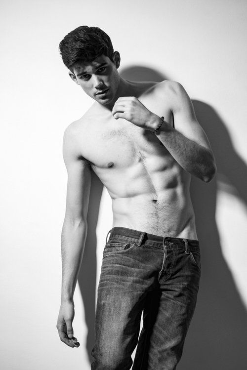 25 Model Management | Model Agency  Male model Santiago, Bristol, commercial, fashion shoot, model test, mens abs