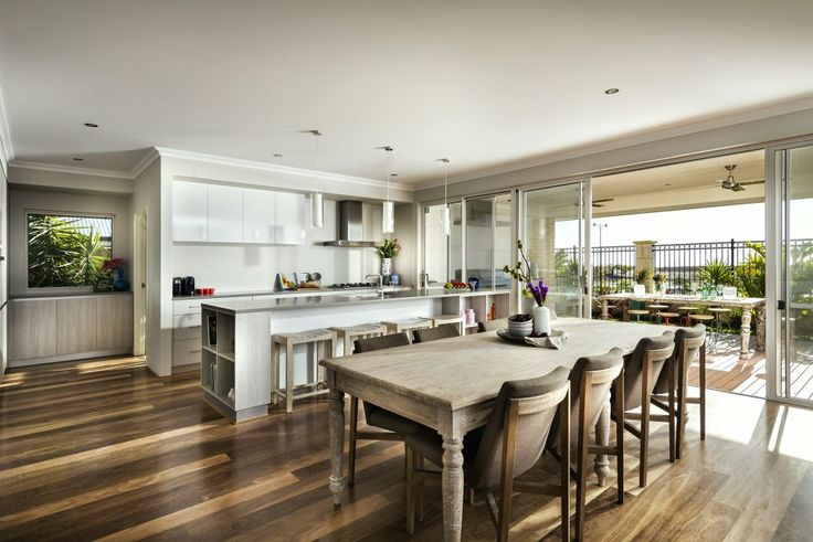House and land packages perth wa new homes home for Home designs perth wa