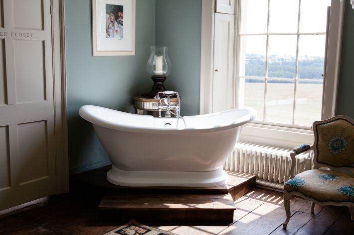 Duck egg blue bathroom for the home pinterest for Duck egg blue bathroom ideas