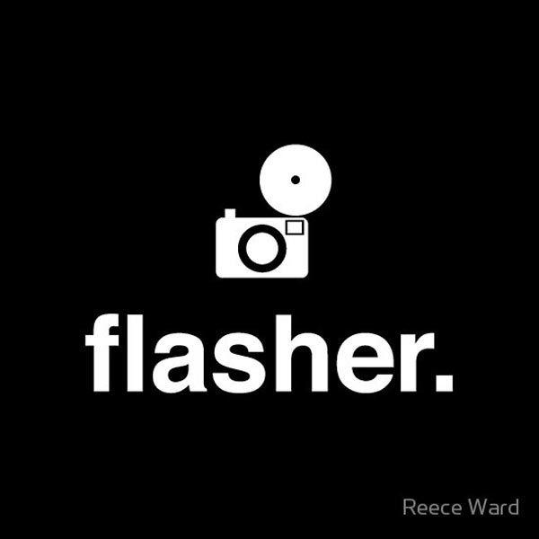 http://sclick.net/cool%20gadgets/coolest-newest-high-tech-fun-gadget/11/coolest-best-latest-top-new-fun-high-technology-electronic-gadgets-flasher-photographer-t-shirt_2.jpg