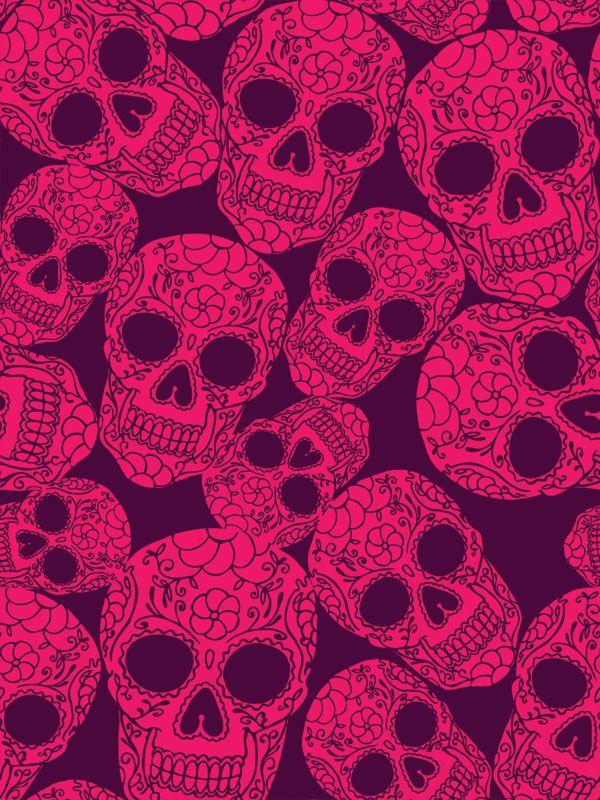 235 best skullys images on pinterest skulls sugar skull and sugar sugar skulls voltagebd Image collections