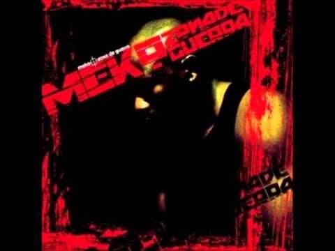 Paco Rap - Meko con Zatu - YouTube