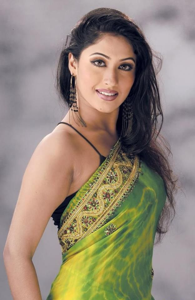 10 Best Mehazabien Chowdhury images | Actresses ...