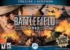 Battlefield 1942 Deluxe Edition pc cheats