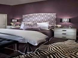 Bedroom Remodeling Ideas 90 best remodeling ideas - bedroom images on pinterest   bedroom