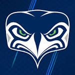 http://www.espn.com/nfl/story/_/id/20599043/seattle-seahawks-unveil-new-alternate-logo-facebook-post
