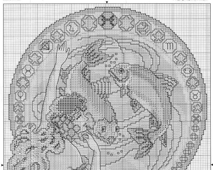 piscis+1.jpg (1581×1261)
