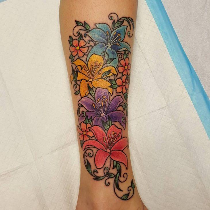 1199 best Tattoos images on Pinterest | Tattoo bird ... 10 Most Beautiful Butterflies