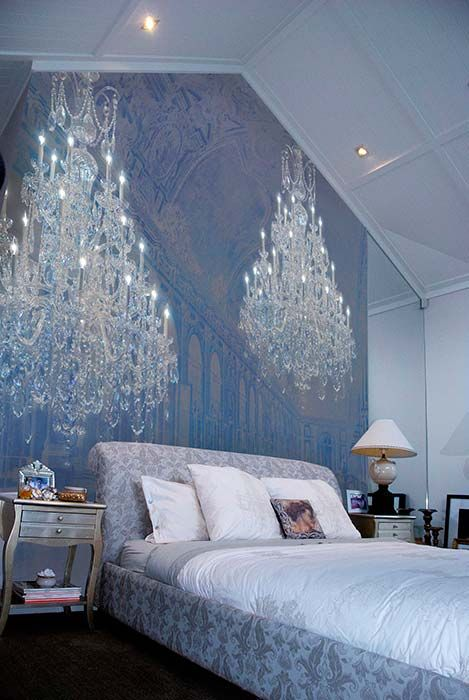 Wall Murals 125 best wall murals images on pinterest | wall murals, wallpaper