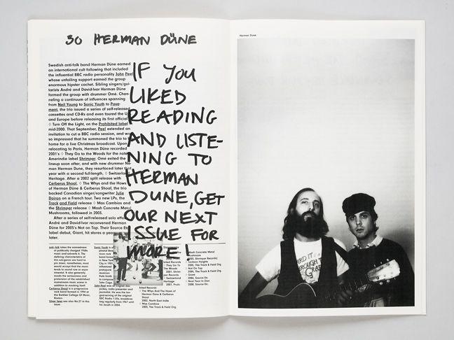 écrit main pareil sur la page ikea, 'si vous avez aimé rêver de décos de…