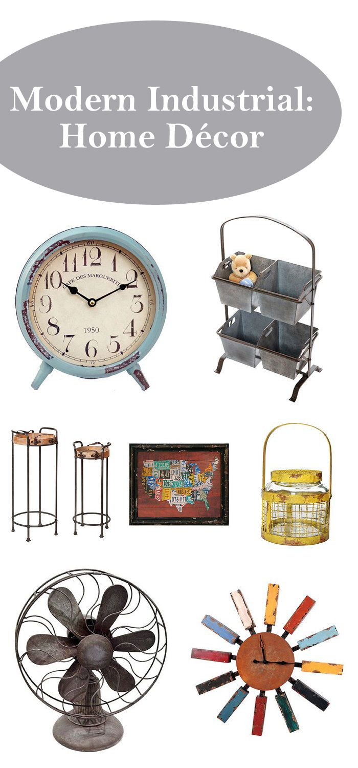 best baby henley's nursery theme images on pinterest - modern industrial home décor i am working on grabbing a few kid