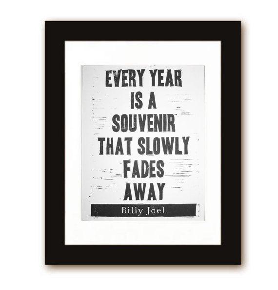 Best ideas about billy joel lyrics on pinterest