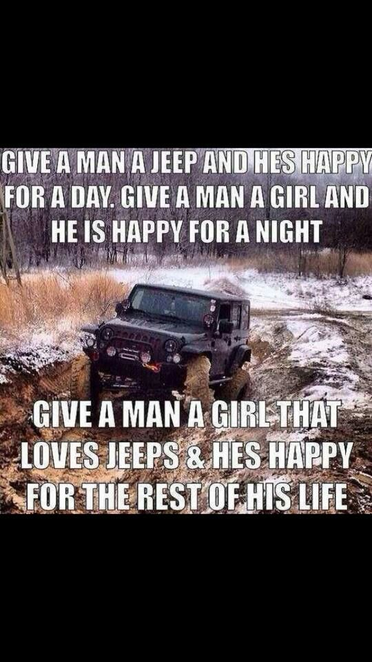 Jeep Quotes Impressive 43 Best Jeep Quotes Images On Pinterest  Jeep Stuff Jeep Wrangler . Decorating Inspiration