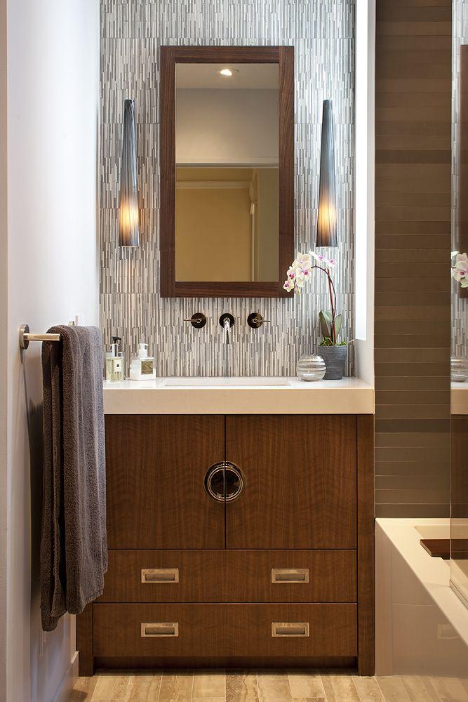 Bathroom Design San Francisco 153 best inspired | bathrooms images on pinterest | room, bathroom