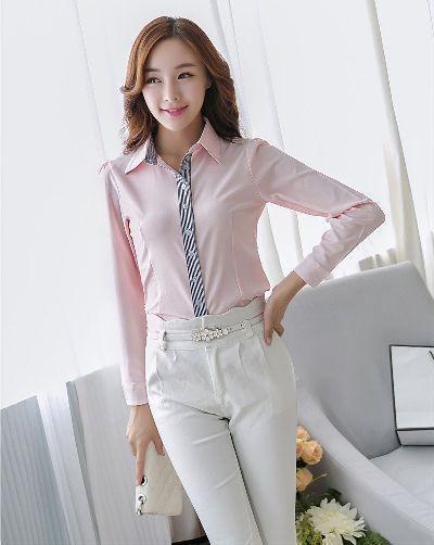 15261 - pink