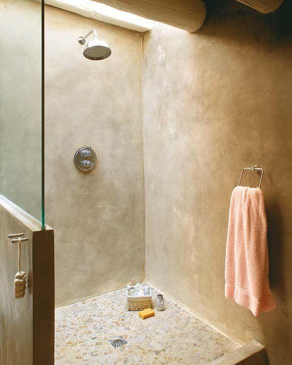 Doce duchas platos y mamparas - Modelos de mamparas de ducha ...