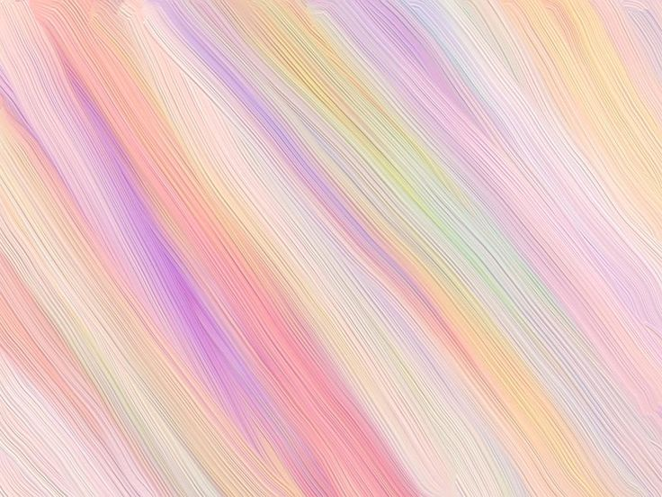 Pastel Colors 14 best color <3 images on pinterest | pastel colors, pastel