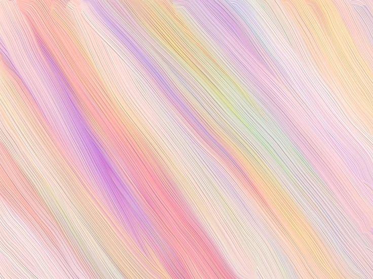 Pasteles Aniversarios Pictures To Pin On Pinterest: Free Pastel Wallpaper Pack